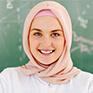 Fatimah Hajjan