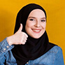 Hala Ahmed