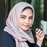 Harfeena Mukhtiar