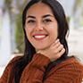 Maryam Abad