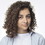 Salma Abu Hameed