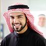 Saud Shams